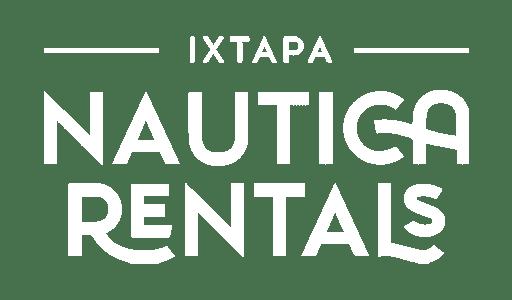 512x300-white-logo-ixtapa-nautica-rentals