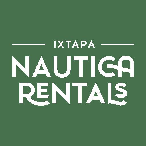 512-LOGO-IXTAPA-NAUTICA-RENTALS-White