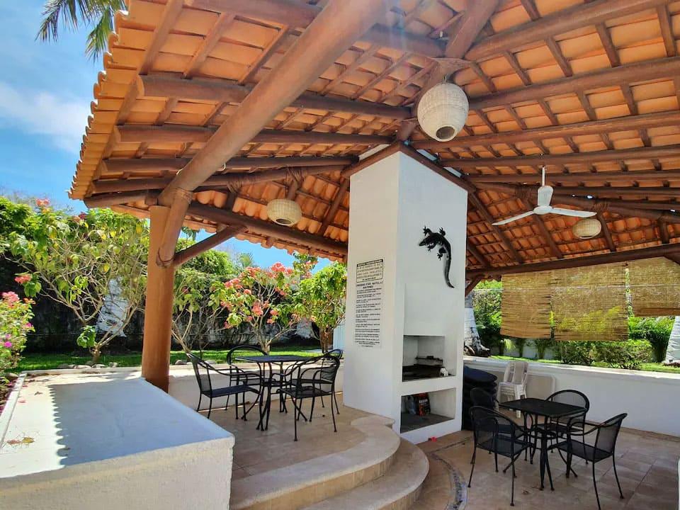 Condominio Nautica Rentals Ixtapa 1